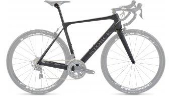 Storck Fascenario .3 Platinum G1 bici carretera kit de cuadro color apagado negro Mod. 2017
