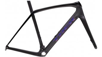 "Trek Domane SL disc 28"" road bike frame kit"