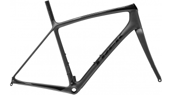 "Trek Émonda SLR disc 28"" road bike frame kit mat/gloss black 2020"