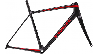 "Trek Émonda SL disc 28"" road bike frame kit dnister black/viper red"