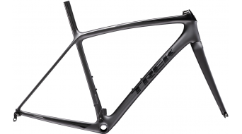 "Trek Émonda SLR RSL 28"" road bike frame kit mat/gloss black 2020"