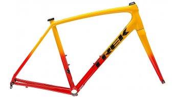 "Trek Émonda ALR 28"" road bike frame kit to fade 2021"