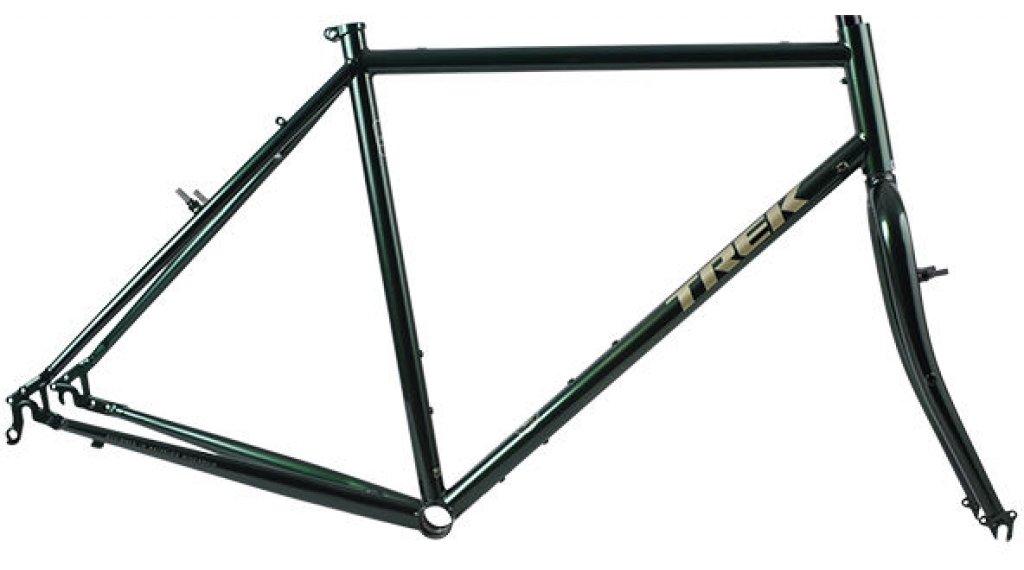 Rennrad Rahmen | Triathlon Rahmen günstig | hibike.de