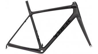 Trek Émonda SL vélo de course jeu de cadre taille 64cm mat dnister black Mod. 2017