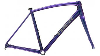 "Trek Émonda ALR disc 28"" road bike frame kit"
