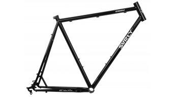 Surly Straggler 700C Cyclocross frame kit 58cm