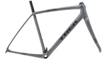"Trek Boone 碟刹 28"" Cyclocross 车架组 型号 slate/carbon 款型 2020"