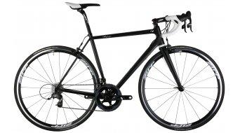 AX Lightness VIAL evo Force bici da corsa bici completa mis. 54cm (M) UD-carbonio/bianco- TESTBIKE NR.16