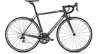Tienda online bicicleta de carrera. bicicletas de carrera, Bicicletas de triatlón, ruedas y accesorios a precios bajos en envíos sólo en HIBIKE