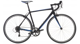 KONA Esatto jízdní kolo black/blue model 2016