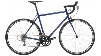 KONA Penthouse bike steel road bike size 54cm blue 2016