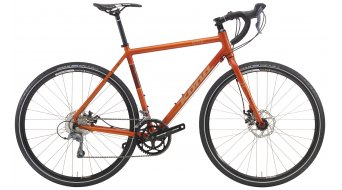 KONA Rove AL EU vélo taille XL burnt orange/duo tone Mod. 2016