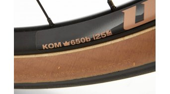 "Kona Rove LTD 27,5"" Gravelbike Komplettrad Gr. 54cm gloss aqua/copper & off-white decals Mod. 2018"
