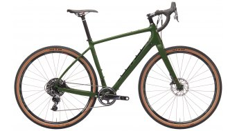 KONA Libre DL enrban fiets eco green model 2019
