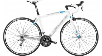 Lapierre Audacio 100 TP 28 Rennrad Komplettrad Damen-Rad Gr. 52cm (L) Mod. 2016
