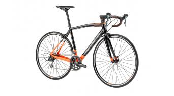 Lapierre Audacio 100 TP 28 Rennrad Komplettrad Mod. 2017