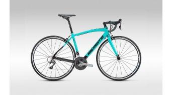 Lapierre Audacio 300 W 28 Rennrad Damen Komplettrad Mod. 2017