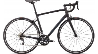 "Specialized Allez E5 28"" silniční kolo úplnýrad satin black/cast battleship clean model 2020"