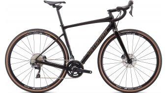 """Specialized Diverge Comp carbone 28"""" Gravel vélo vélo taille 48cm Mod. 2020"""