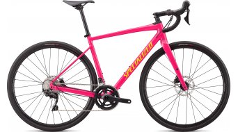 "Specialized Diverge E5 Comp 28"" Gravel bike bike 2020"