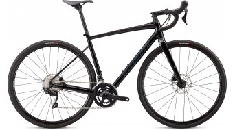 "Specialized Diverge E5 Comp 28"" Gravelbike 整车 型号 款型 2020"