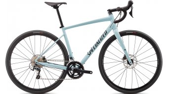 "Specialized Diverge E5 Elite 28"" Gravel bike bike 2020"