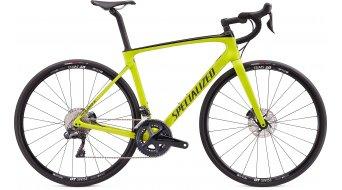 """Specialized Roubaix Comp Ultegra Di2 28"""" bici da corsa bici completa . mod. 2020"""