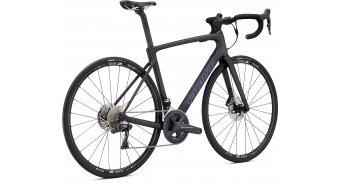 "Specialized Roubaix Comp Ultegra Di2 28"" Rennrad Komplettrad Gr. 44cm satin carbon/black Mod. 2020"
