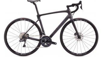 "Specialized Roubaix Comp Ultegra Di2 28"" bici carretera bici completa Mod. 2020"