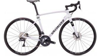 """Specialized Roubaix Comp Ultegra Di2 28"""" silniční kolo úplnýrad model 2020"""