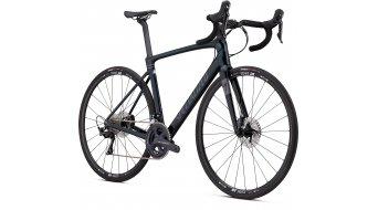 "Specialized Roubaix Comp 28"" Rennrad Komplettrad Gr. 44cm gloss crystal flake/black Mod. 2020"