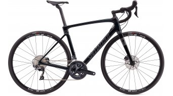 "Specialized Roubaix Comp 28"" racefiets fiets Gr. model 2020"
