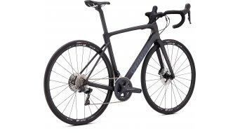 "Specialized Roubaix Comp 28"" Rennrad Komplettrad Gr. 44cm satin carbon/black Mod. 2020"