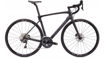 Specialized Roubaix Comp Rennrad Komplettrad Mod. 2020