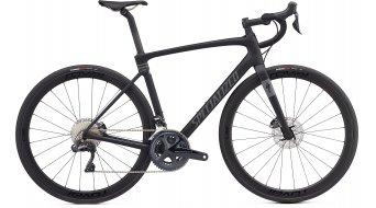 """Specialized Roubaix Expert 28"""" silniční kolo úplnýrad model 2020"""