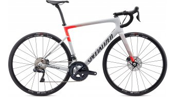 "Specialized Tarmac SL6 Comp disc Ultegra Di2 28"" road bike bike 2020"