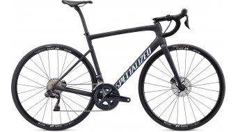 "Specialized Tarmac SL6 Comp Disc enltegra Di2 28"" racefiets fiets Gr. 44cm model 2020"