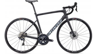 "Specialized Tarmac SL6 Comp Disc 28"" racefiets fiets Gr. model 2020"