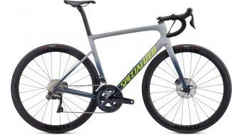 """Specialized Tarmac SL6 Expert Disc Ultegra Di2 28"""" bici da corsa bici completa . 44cm mod. 2020"""