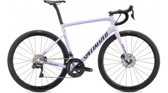"Specialized Tarmac SL6 Expert Disc enltegra Di2 28"" racefiets fiets Gr. 44cm model 2020"