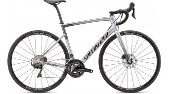 "Specialized Tarmac SL6 Sport Disc 28"" racefiets fiets Gr. gloss model 2020"