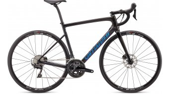"""Specialized Tarmac SL6 Sport Disc 28"""" bici carretera bici completa gloss Mod. 2020"""