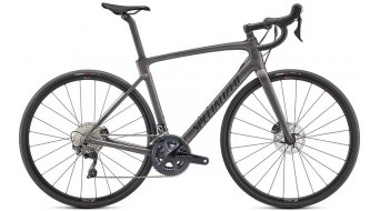 Specialized Roubaix Comp 28 road bike bike 2021