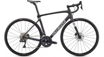 Specialized Roubaix Expert 28 road bike bike 2021