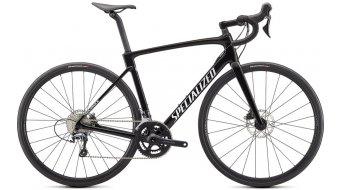 "Specialized Roubaix 28"" 公路赛车 整车 型号_56厘米 gloss_tarmac_black/abalone 款型 2021"