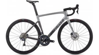 Specialized Tarmac SL7 Expert 28 bici da corsa bici completa . mod. 2021