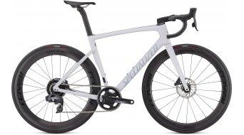 """Specialized Tarmac SL7 Pro Sram Force eTap AXS 1X 28"""" vélo de course vélo Gr._56cm abalone/spectraflair Mod. 2021"""