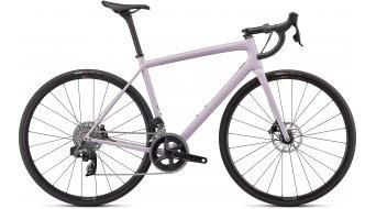 Specialized Aethos Comp 28 bici carretera bici completa