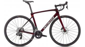 Specialized Roubaix Comp 28 Rennrad Komplettrad carbon Mod. 2022