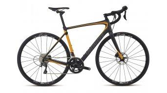 Specialized Roubaix Comp 28 Rennrad Komplettrad Mod. 2017